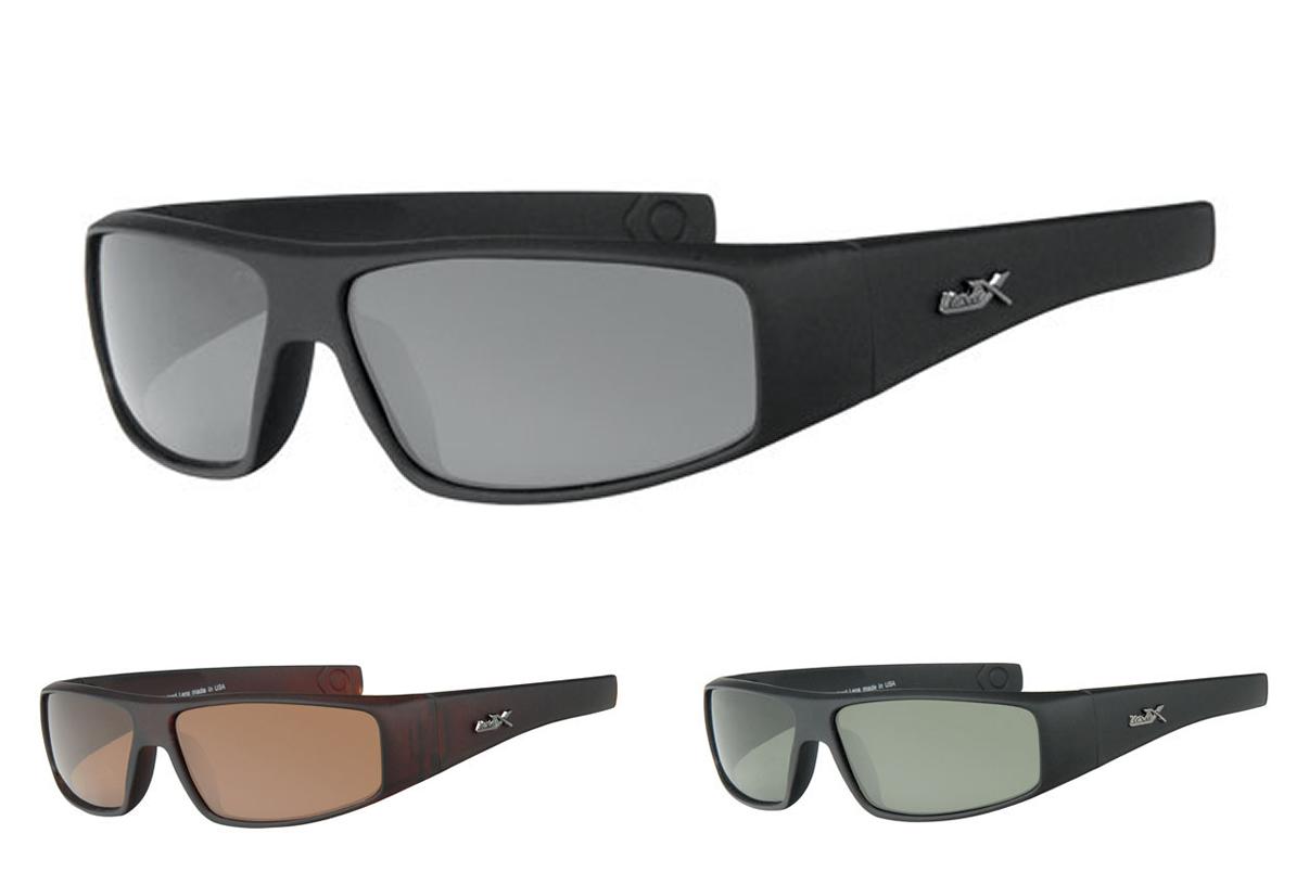 A-Urban Herren Sonnenbrille P11E29QZ