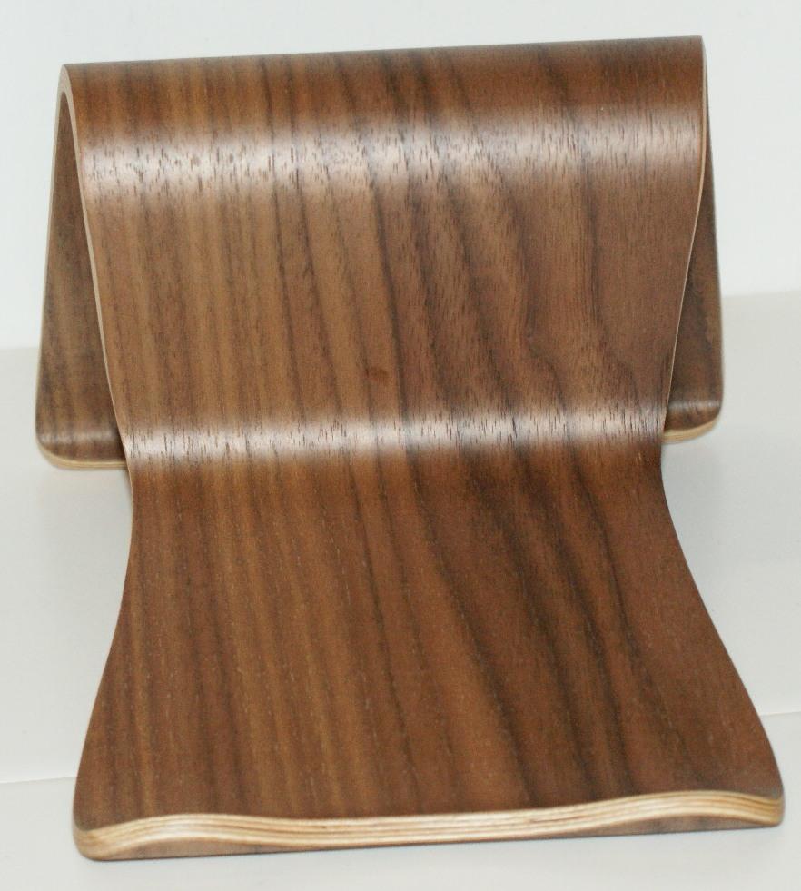 samdi universal holz pad ger tehalter f r apple ipad mini air 2 3 4 iphone 6 sam. Black Bedroom Furniture Sets. Home Design Ideas