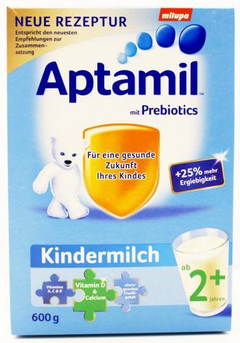 2-x-Milupa-Aptamil-Kindermilch-2