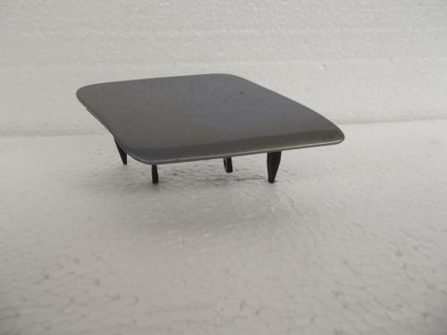 audi a6 s6 4b abdeckung hubzylinder sto stange kappe vl. Black Bedroom Furniture Sets. Home Design Ideas