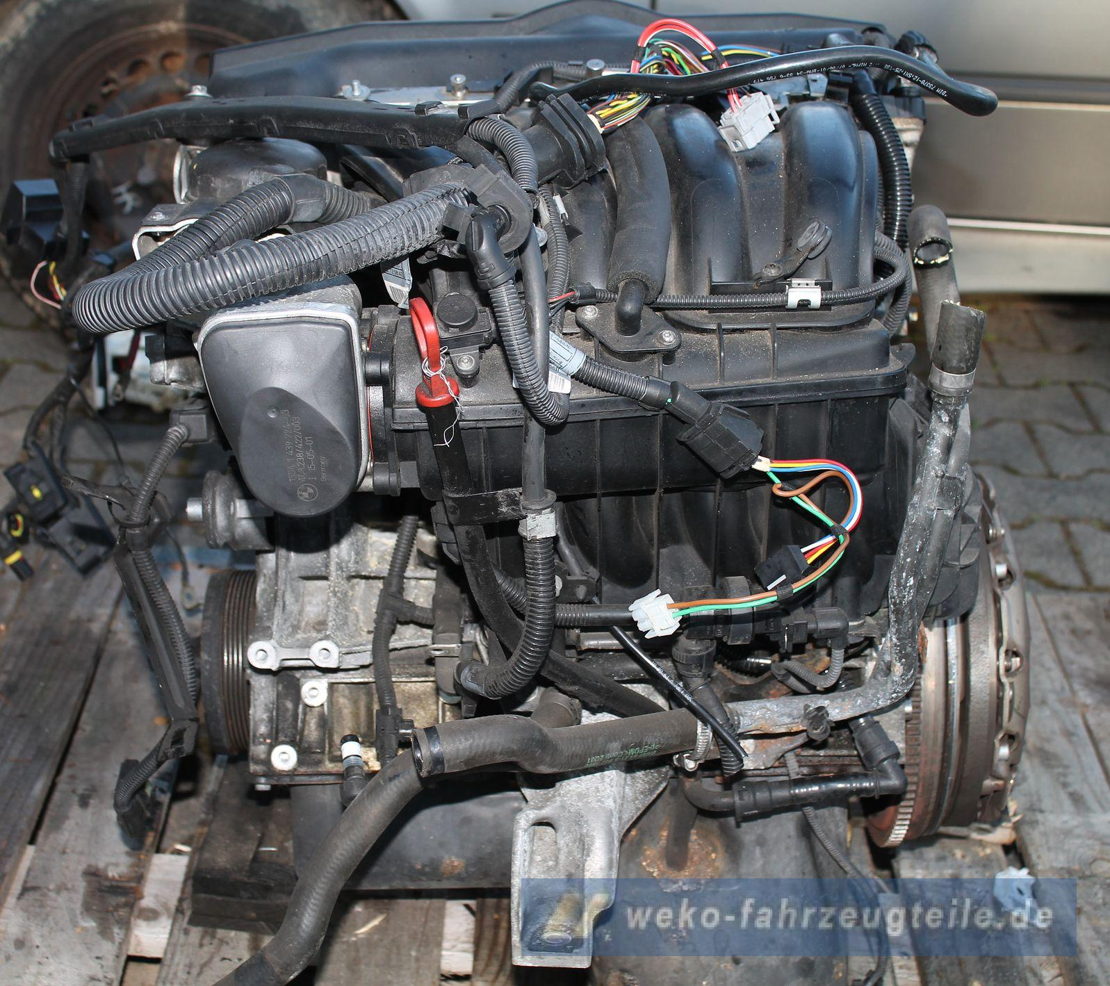 bmw 318ti engine diagram bmw 318i engine diagram wiring