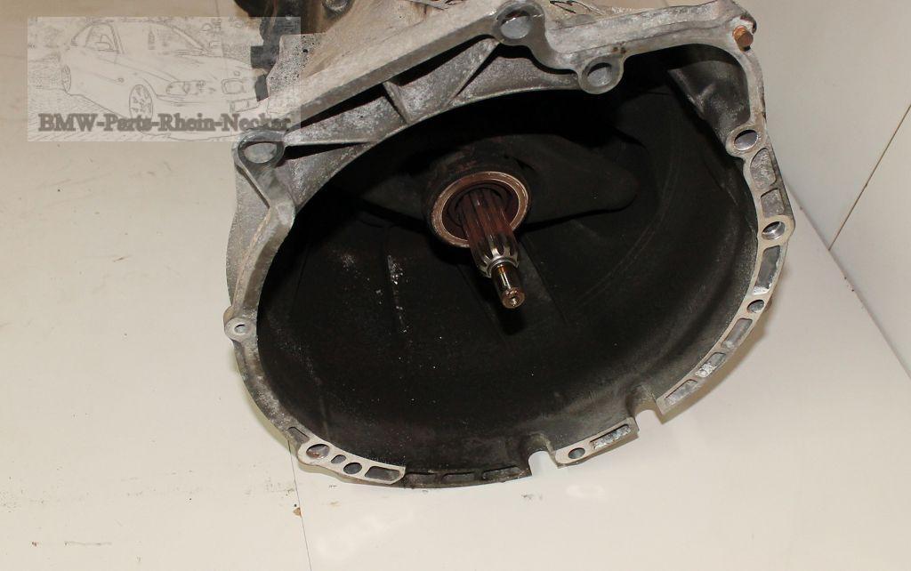 Bmw M50 Getriebe : bmw e36 e46 e39 m52 320i 323i 520i 523i s5d250g schaltgetriebe getriebe getrag ebay ~ Aude.kayakingforconservation.com Haus und Dekorationen