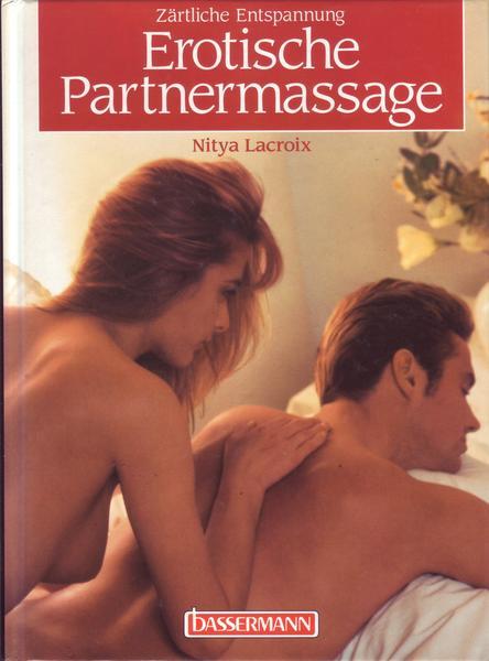 erotische massage luzern erotische partnermassagen