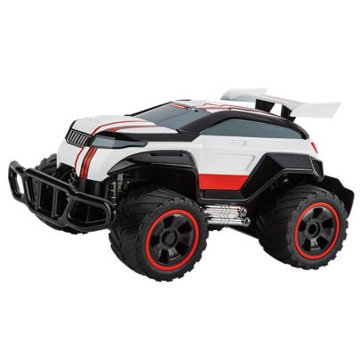 carrera rc short breaker ferngesteuertes auto buggy jeep. Black Bedroom Furniture Sets. Home Design Ideas