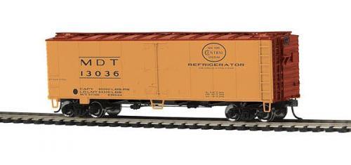 MTH-507-8578037-H0-40-Steel-Ice-Reefer-Ready-2-Rail-TM-Merchants-Despatch