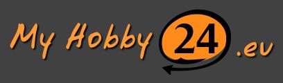 MyHobby24