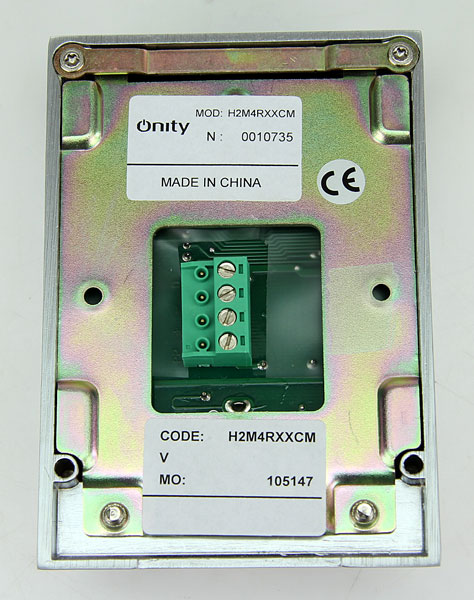 onity tesa elektronisches turschloss le22vcm wall key card