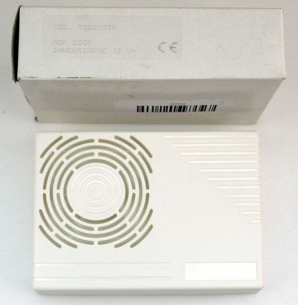 rokonet orbit 6 alarmanlage bewegungsmelder keypad sirene d9009 ebay. Black Bedroom Furniture Sets. Home Design Ideas