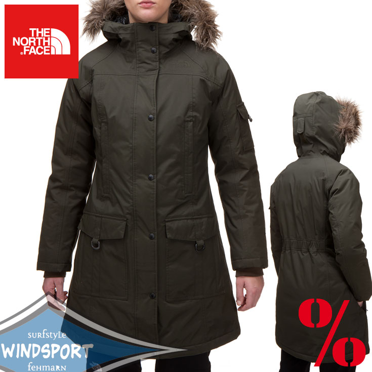the north face insulated juneau damen daunen jacke t0a64w fig green jb6 on sale ebay. Black Bedroom Furniture Sets. Home Design Ideas