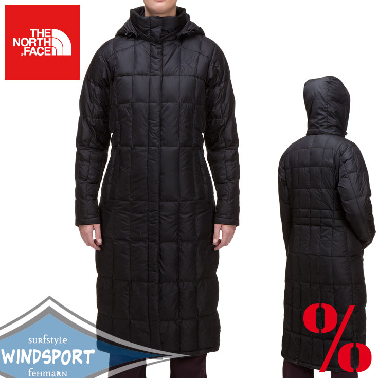 the north face triple c damen daunen mantel t0a64p tnf black jk3 schwarz neu ebay. Black Bedroom Furniture Sets. Home Design Ideas