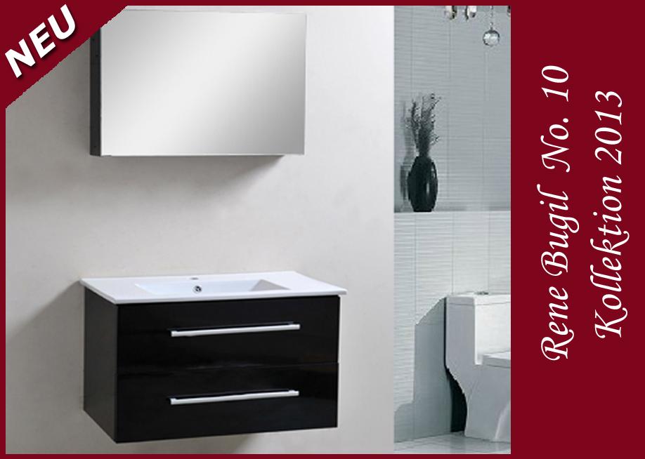 badm bel set badezimmer badezimmerm bel komplett montiert. Black Bedroom Furniture Sets. Home Design Ideas