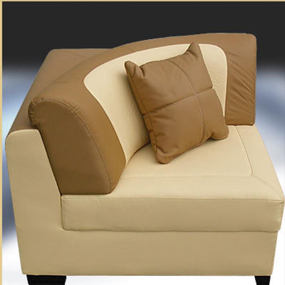 Designer luxus wohnlandschaft ledersofa couch leder sofa for Luxus wohnlandschaft leder