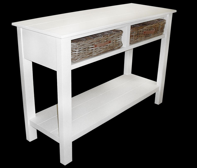 wandtisch flurtisch tisch mit kuburattank rbe in antiker optik ebay. Black Bedroom Furniture Sets. Home Design Ideas