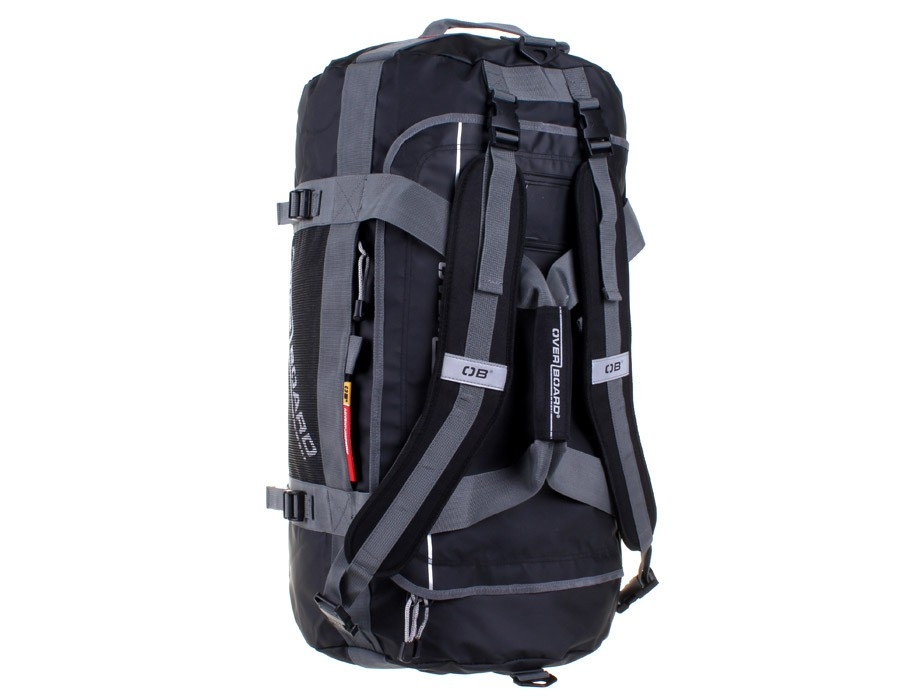wasserdichter rucksack reisetasche duffel duffle bag. Black Bedroom Furniture Sets. Home Design Ideas