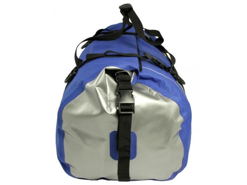 wasserdichte reisetasche duffel duffle bag seesack. Black Bedroom Furniture Sets. Home Design Ideas