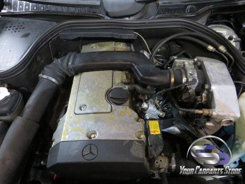 Schlecht wird chower н5 das Benzin geführt