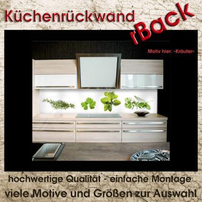 k chenr ckwand fliesenspiegel spritzschutz viele gr en. Black Bedroom Furniture Sets. Home Design Ideas