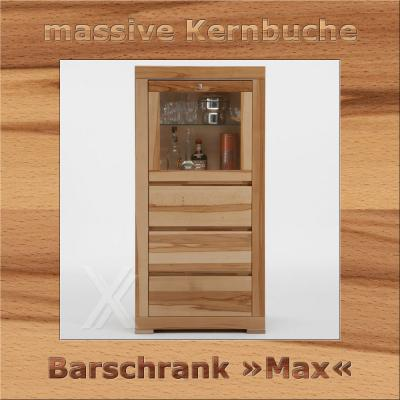 bar schrank barschrank antik g nstig sicher kaufen bei. Black Bedroom Furniture Sets. Home Design Ideas