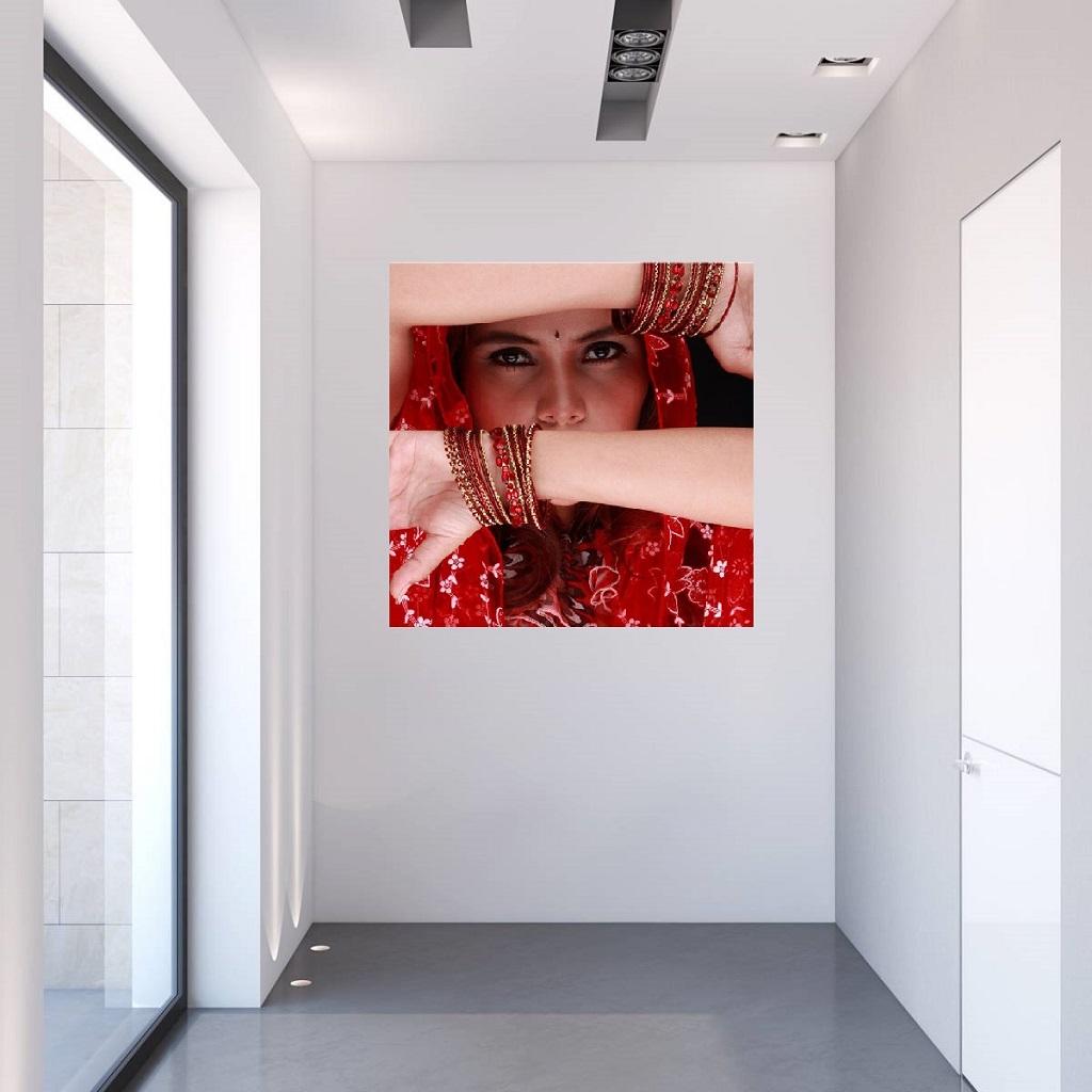bild glasbild glasbilder druck acryl wandbild wandbilder leinwand 70x70 motiv 1 ebay. Black Bedroom Furniture Sets. Home Design Ideas
