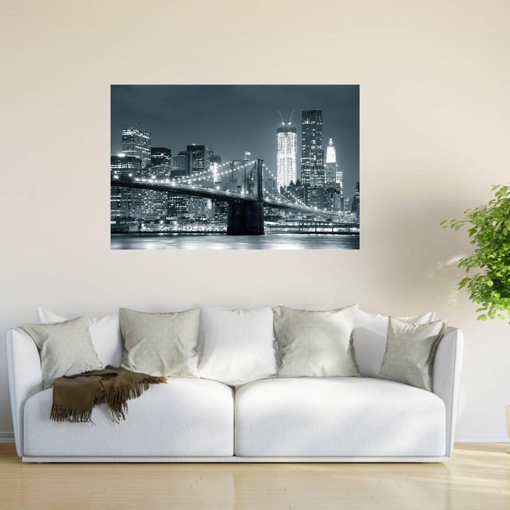 bild glasbild glasbilder druck acryl wandbild wandbilder leinwand 100x70 motiv 4 ebay. Black Bedroom Furniture Sets. Home Design Ideas