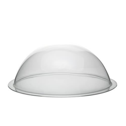 halbkugel halbschale aus acrylglas acryl plexiglas 300mm ebay. Black Bedroom Furniture Sets. Home Design Ideas