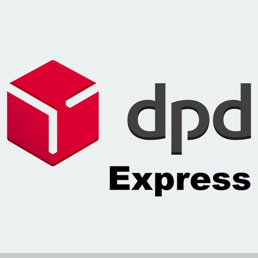 DPD Express