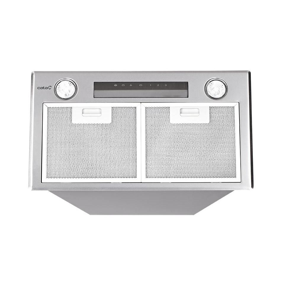 Ventilateur module cata gl 45 x hotte aspirante 50 cm 840 for Hotte aspirante 50 cm