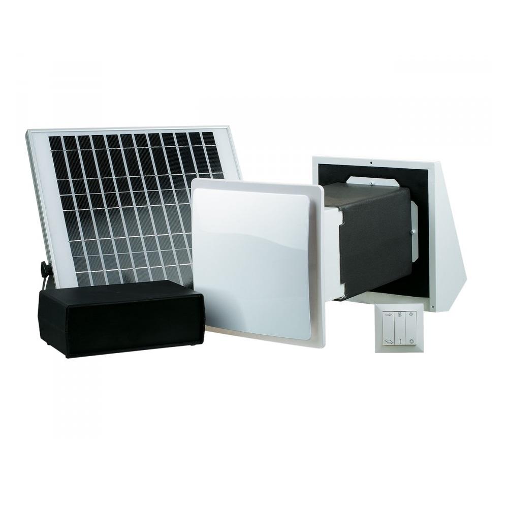 dezentrale wohnrauml ftung 88 w rmer ckgewinnung solarantrieb stromspeicher ebay. Black Bedroom Furniture Sets. Home Design Ideas