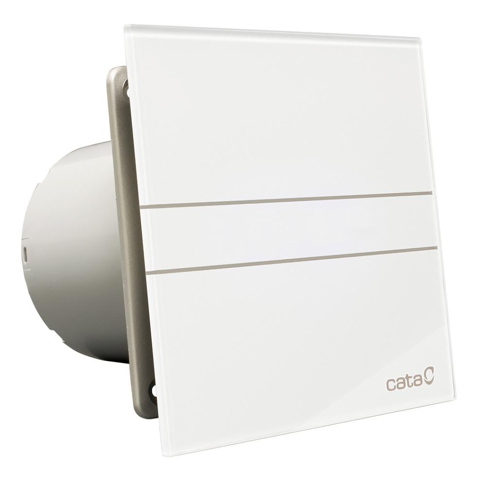 Lüfter Badezimmer mit gut design für ihr haus design ideen