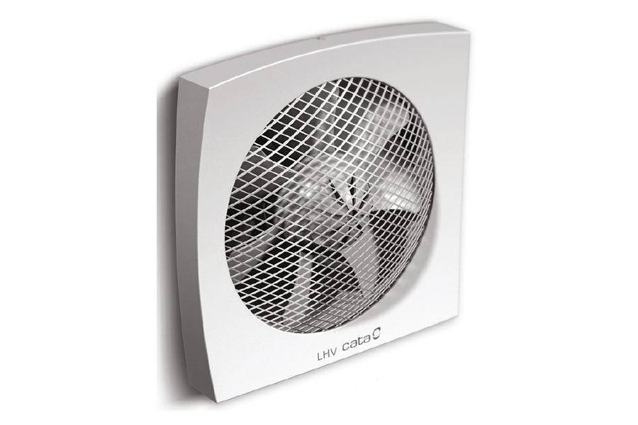Vitres ventilateur mural ventilateur chat lhv 225 900 m for Ventilateur de fenetre