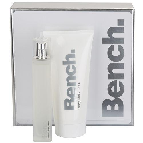 parfum geschenkset herren