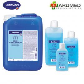 Sterillium Händedesinfektion Desinfektion ver. Größen