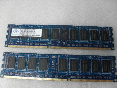 Original-HP-Prolinat-DL360-G6-RAM-2x-2-GB-PC3-10600R-500202-061