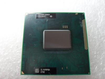 Intel-Celeron-Dual-Core-1-6GHz-SR0HZ-Processor-B815