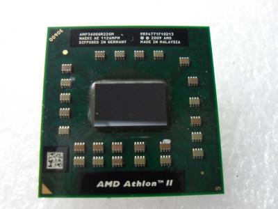 AMD-Athlon-II-AMP360SGR22GM-P360-Dual-Core-2-3GHz