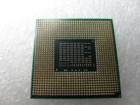 Intel Celeron Dual-Core 1.6GHz SR0HZ Processor B815