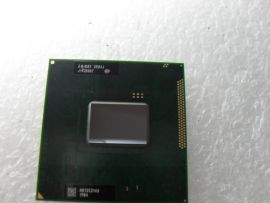Intel Core i3 2330M SR04J CPU 2.2GHz 3M Q3G9 ES QS Mobile Processor 2,2Ghz