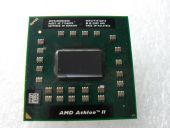 AMD Athlon II     AMP360SGR22GM       P360  Dual-Core 2.3GHz