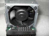Dell 750 Watt HotPlug Netzteil für PowerEdge 2950 // N750P-S0 // JU081