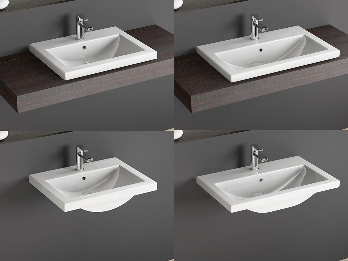 waschbecken qualit t m bel design idee f r sie. Black Bedroom Furniture Sets. Home Design Ideas