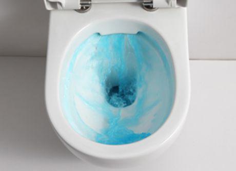 design wand h nge wc sp lrandlos toilette softclose wc. Black Bedroom Furniture Sets. Home Design Ideas