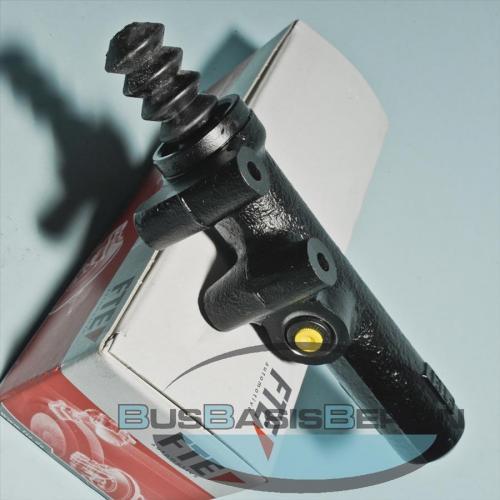 kupplungsgeberzylinder mercedes d do t2 l 406 407 408 409. Black Bedroom Furniture Sets. Home Design Ideas