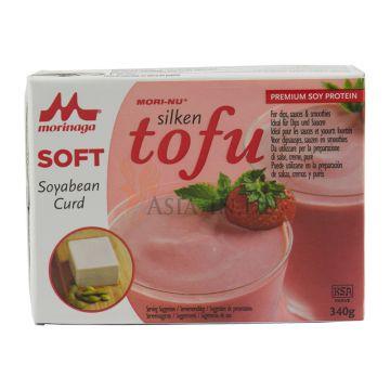 Squishy Mushy Smoothie : Weicher Silken Tofu, Soft, Ideal fur Dips, Smoothies und Saucen 340g eBay