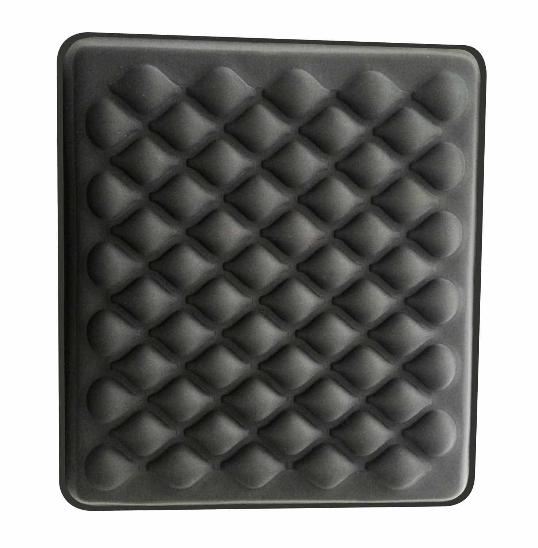 rollimops gelkissen mountain seat anti dekubitus. Black Bedroom Furniture Sets. Home Design Ideas