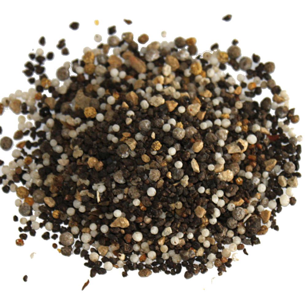 rasend nger mineralisch organisch 25kg rasofert 12 3 5 von beckmann ebay. Black Bedroom Furniture Sets. Home Design Ideas