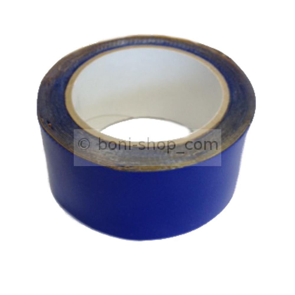 3 98 m pvc spezial klebeband blau 5m reparaturklebeband. Black Bedroom Furniture Sets. Home Design Ideas
