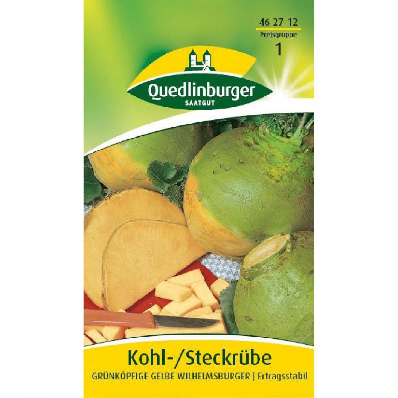 Samen Alpiner Staudensteingarten 292099 Quedlinburger AR5676 Saatgut