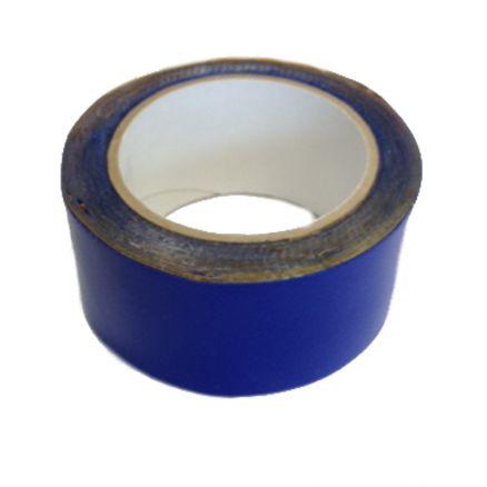 pvc spezialklebeband 5 meter blau reparatur klebeband lkw. Black Bedroom Furniture Sets. Home Design Ideas
