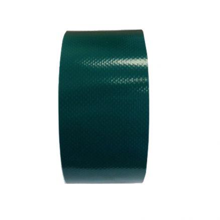 pvc spezialklebeband 5 meter gr n reparatur klebeband lkw. Black Bedroom Furniture Sets. Home Design Ideas