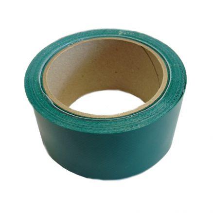 pvc spezialklebeband 5 meter gr n reparatur klebeband lkw plane gewebeplane 4058569110148 ebay. Black Bedroom Furniture Sets. Home Design Ideas